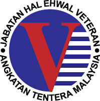 Jobs in Jabatan Hal Ehwal Veteran ATM (JHEV)