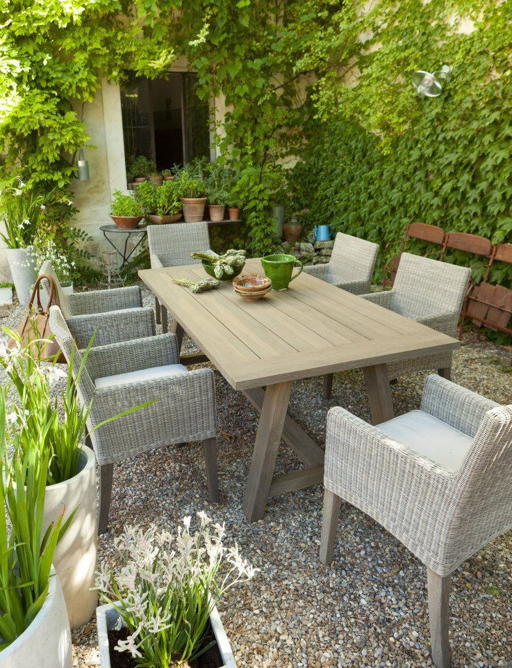 la botte secr te envie de jardin. Black Bedroom Furniture Sets. Home Design Ideas