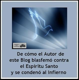 http://ateismoparacristianos.blogspot.com.ar/2015/01/de-como-el-autor-de-este-blog-blasfemo.html