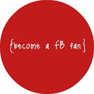 Become a Fan...