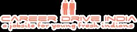 Career Drive India