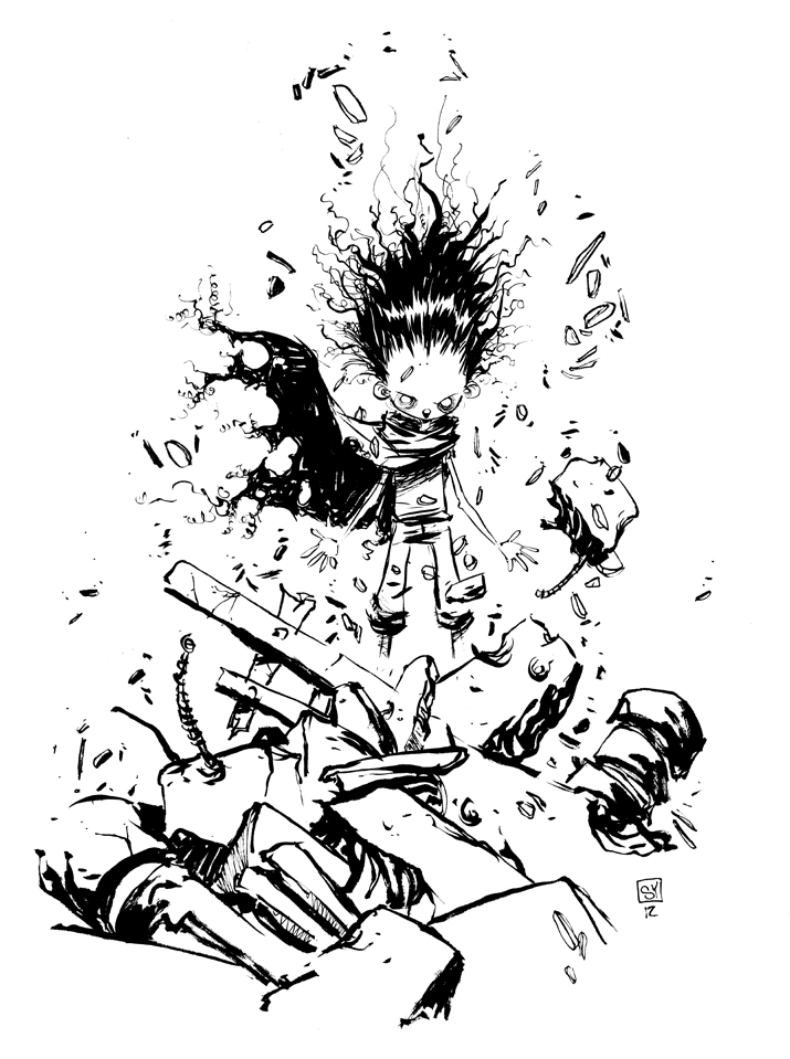 Akira+002.jpg