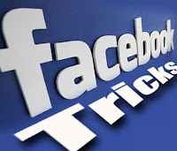 Ultimate Facebook Tips Pack