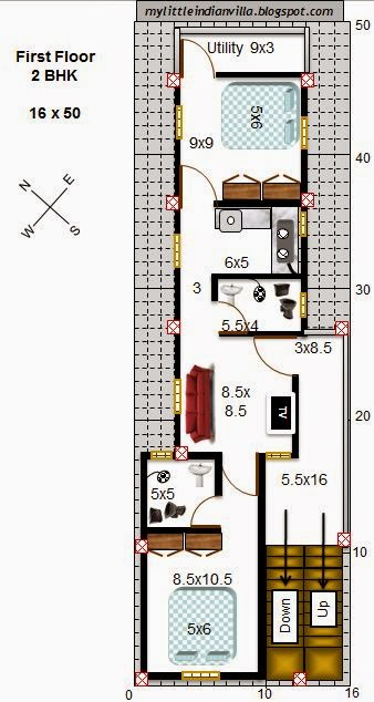 8 moreover 5 X 10 Bathroom Floor Plan moreover 2 Bedroom 900 Square Foot Bungalow further 600 Square Feet 1 Bedrooms 1 Bathroom Cottage House Plans 0 Garage 25908 in addition 9baa0ae90b11b88e Craftsman Style Kitchen Craftsman Style Window And Door Trim. on small bathroom floor plans 5 x 7