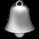 Download Applications Alarm Clock by doubleTwist APK
