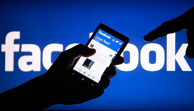 Facebook for Android Beta Testers