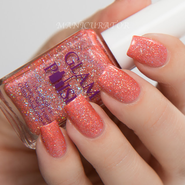 Glam-Polish-Knockout-Pop-Swatch