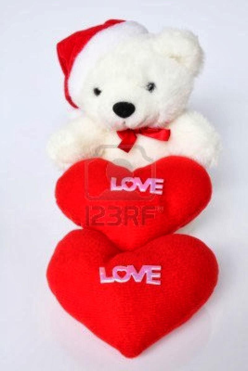 Imagenes de peluches lindos para regalar imagenes de amor hd - Peluches con foto ...