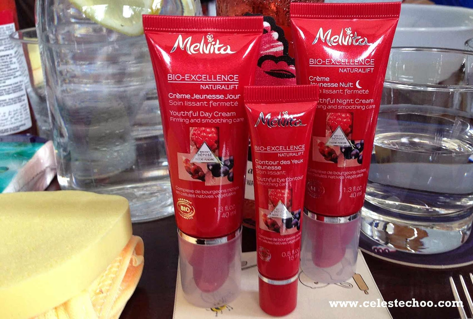 melvita-anti-aging-beauty-skincare-day-night-eye-cream