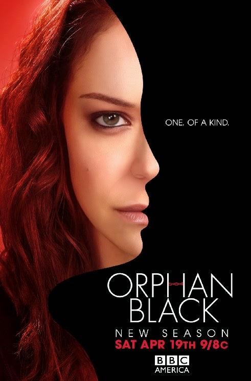 Orphan Black S02E04 720p HDTV 300MB