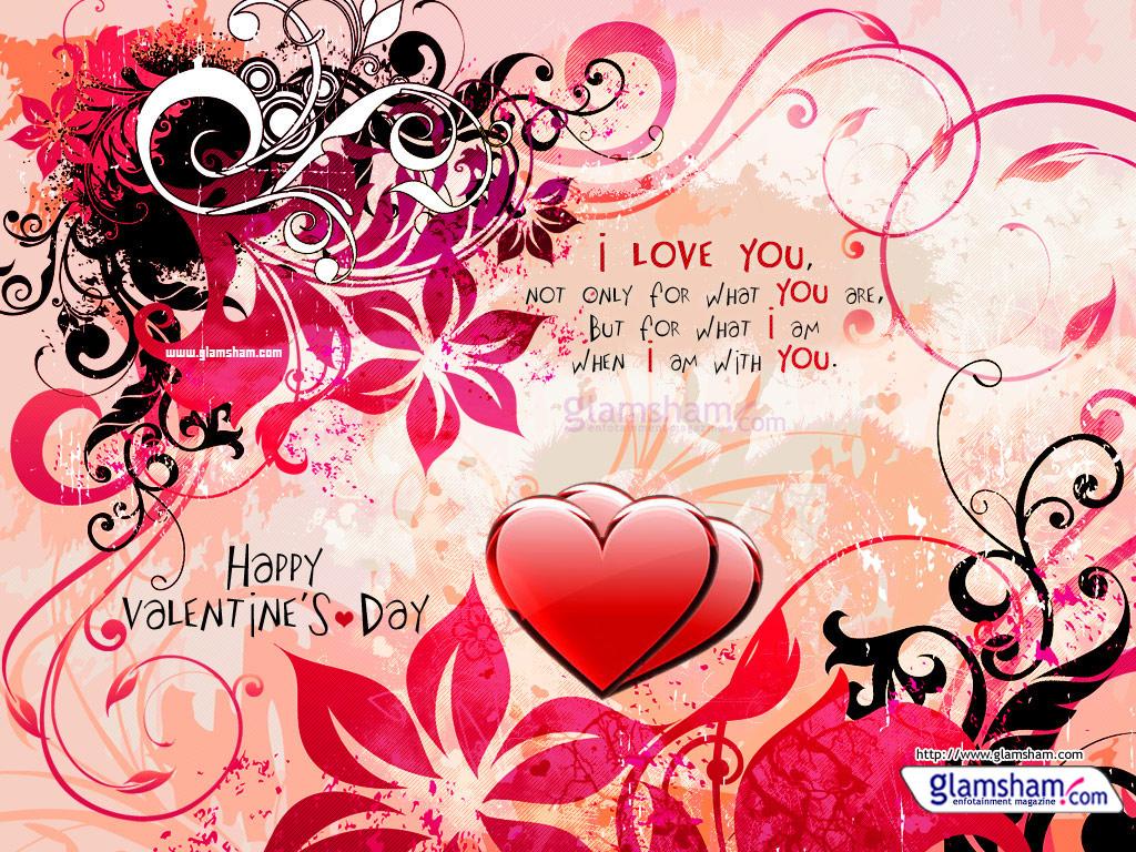 http://2.bp.blogspot.com/-A7zQmCqWEHY/TyVr1crtmRI/AAAAAAAATa8/ptrRHdiNfzk/s1600/Valentine%20Day%20(8).jpg