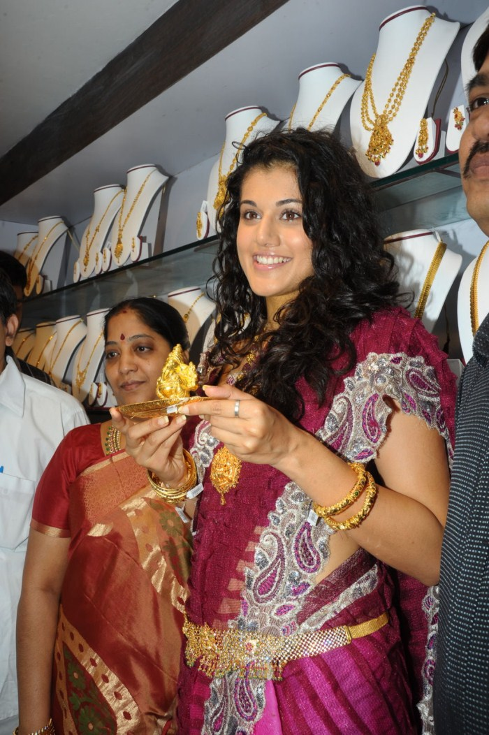 related pictures tamil dirty stores kamistad story stories tamilse