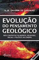 : Ciências Naturais/Geologia
