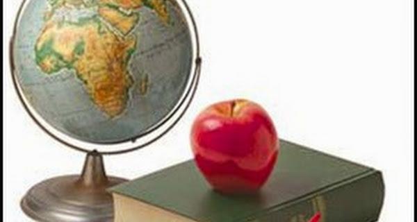 Hakikat Kurikulum Tingkat Satuan Pendidikan (KTSP)