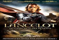Lancelot Le Gardien Du Temps Streaming