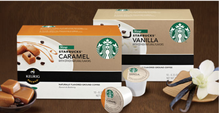 http://www.starbucks.com/promo/k-cup-sample-offer