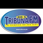 ouvir a Rádio Tribuna FM  88,5 ao vivo e online Petrópolis RJ
