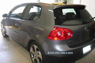kính ôtô tân bình chuyên bán Kính ôtô, thay kính ôtô, kiếng xe hơi