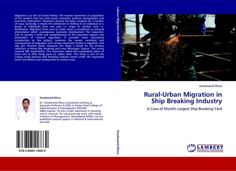 rural urban migration and ways The study deals with african rural urban migration in empangeni richards bay area, where the concern is on the people already in the towns the purpose of this investigation is to attempt to.