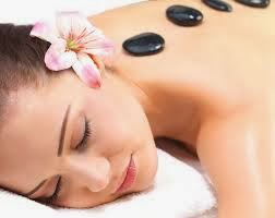 http://womenfitnesss.blogspot.com/2013/12/benefits-of-hot-stone-massage.html