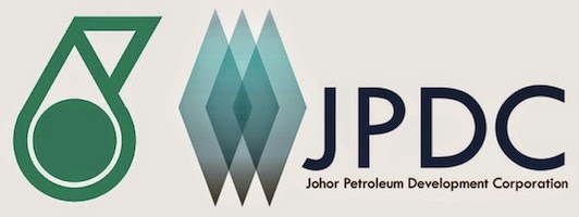 Johor Petroleum Development Corporation