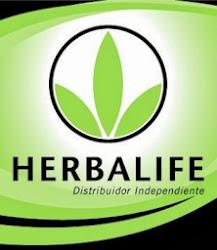 HERBALIFE NOVA FRIBURGO