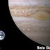 7 Fakta Menarik dari Planet Jupiter