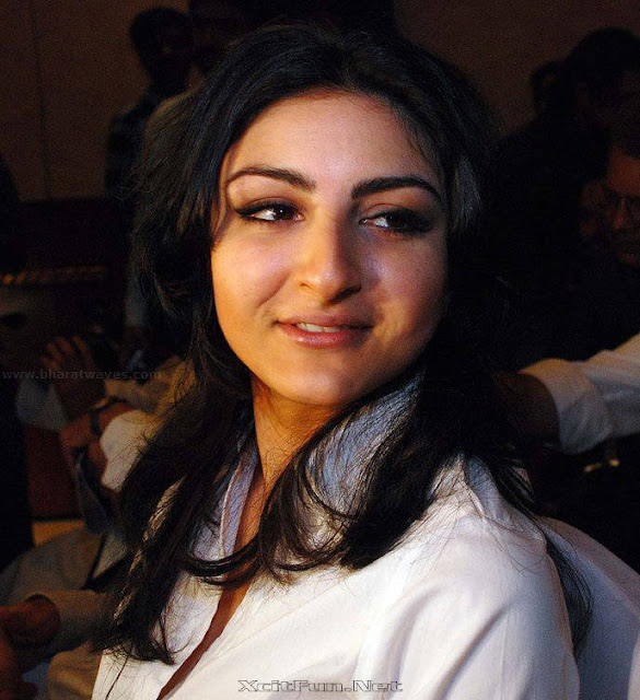 Soha-ali-khan-pictures
