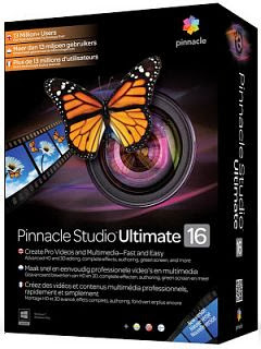 download-pinnacle-studio-ultimate-16-full-pro