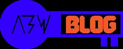 ABW Blog