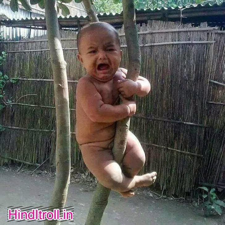 Funny Baby Pictures Cute Kids Images Pics