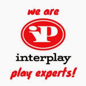 Interplay Play Experts