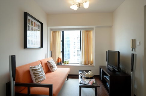 how to get to equinox mercury serviced apartments
