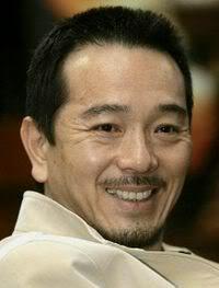 Trương Thần Quang