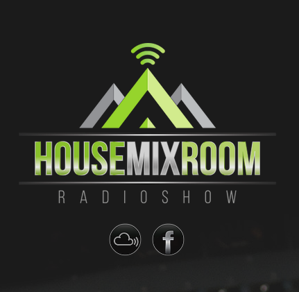HouseMixRoom