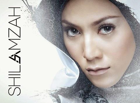 Shila Amzah - Sedar MP3