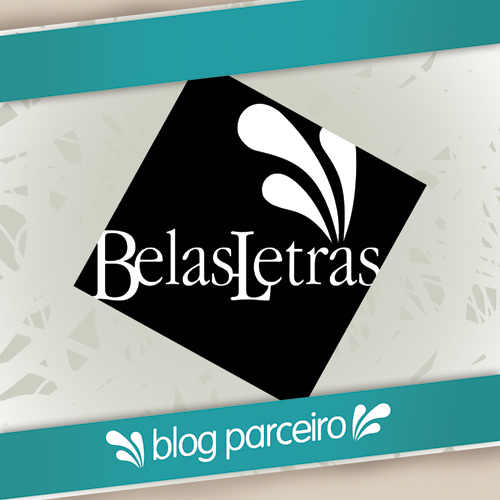 Belas Letras