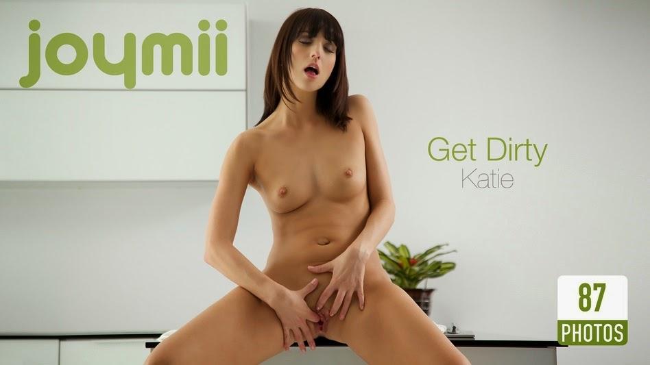 Sendymid 2014-05-19 Katie J - Get Dirty 05310