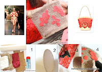 diy, blogger, fashionblog, fashionblogger, dolce&gabbana, D&G, bag D&G
