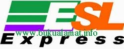 Alamat Ekspedisi ESL Express Denpasar Bali