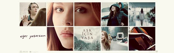 if i stay-eger yasarsam