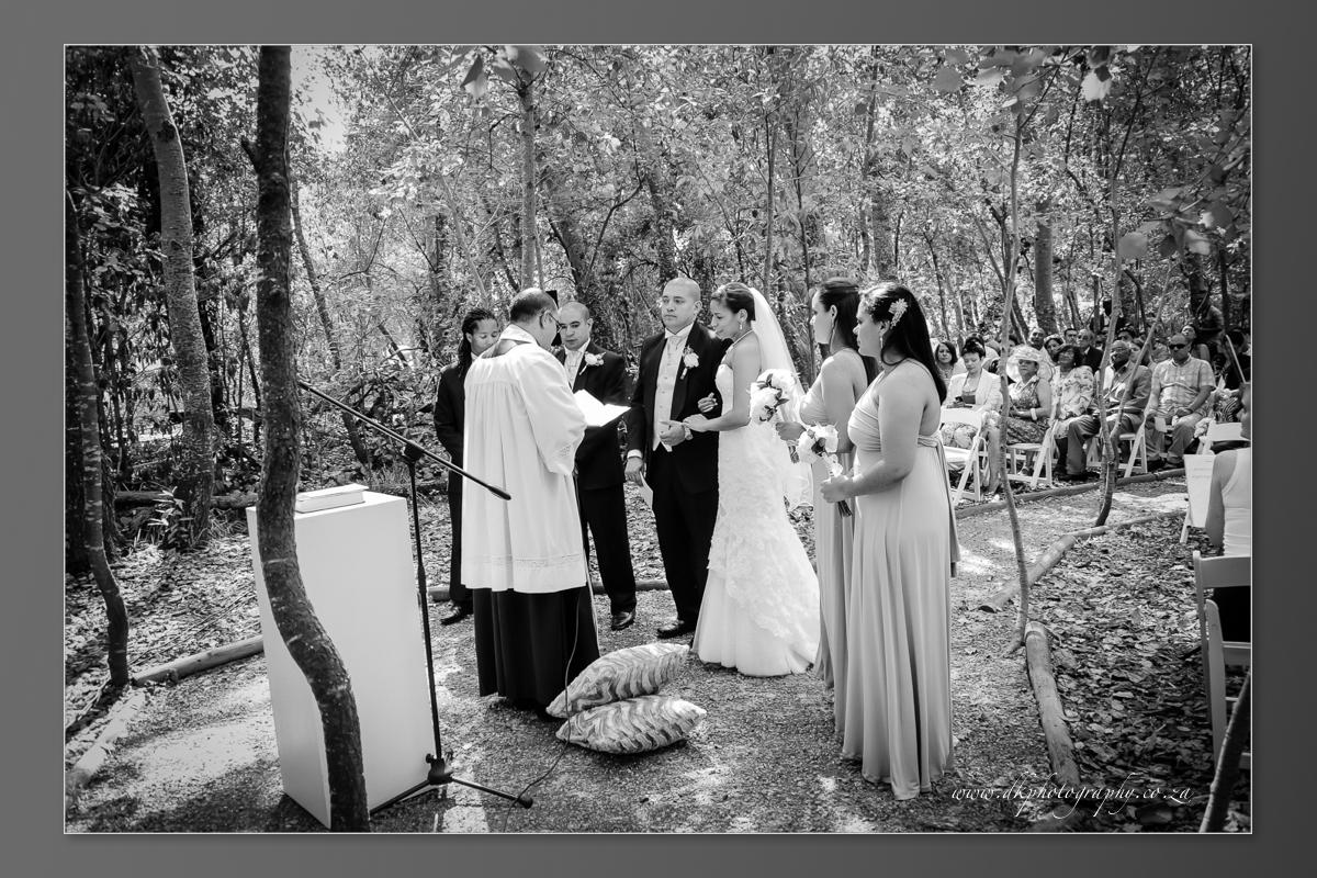 DK Photography DVD+slideshow-221 Cleo & Heinrich's Wedding in D'Aria, Durbanville  Cape Town Wedding photographer