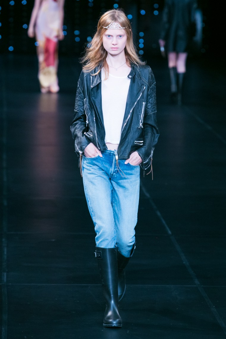 Saint-Laurent, Saint-Laurent-ss16, Saint-Laurent-spring-summer, Saint-Laurent-spring-summer-2016, Saint-Laurent-spring, Saint-Laurent-printemps-eté, Saint-Laurent-printemps-ete-2016, du-dessin-aux-podiums, dudessinauxpodiums, vintage-look, dress-to-impress, dress-for-less, boho, unique-vintage, alloy-clothing, venus-clothing, la-moda, spring-trends, tendance, tendance-de-mode, blog-de-mode, fashion-blog, blog-mode, mode-paris, paris-mode, fashion-news, designer, fashion-designer, moda-in-pelle, ross-dress-for-less, fashion-magazines, fashion-blogs, mode-a-toi, revista-de-moda, vintage, vintage-definition, vintage-retro, top-fashion, suits-online, blog-de-moda, blog-moda, ropa, asos dresses, blogs-de-moda, dresses, tunique-femme, vetements-femmes, fashion-tops, womens-fashions, vetement-tendance, fashion-dresses, ladies-clothes, robes-de-soiree, robe-bustier, robe-sexy, sexy-dress