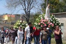 Procissão de São Miguel ' 15