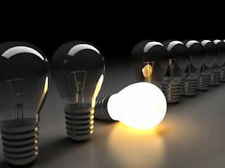 Como pulir una idea de negocio