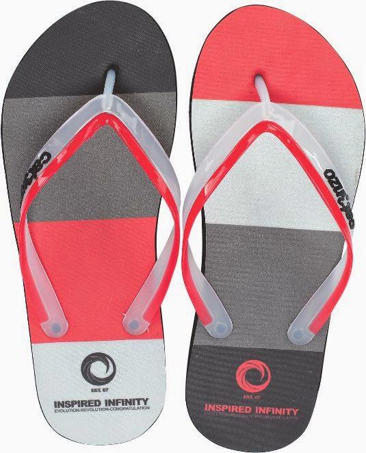 Sandal murah, http://sepatumurahstore.blogspot.com/