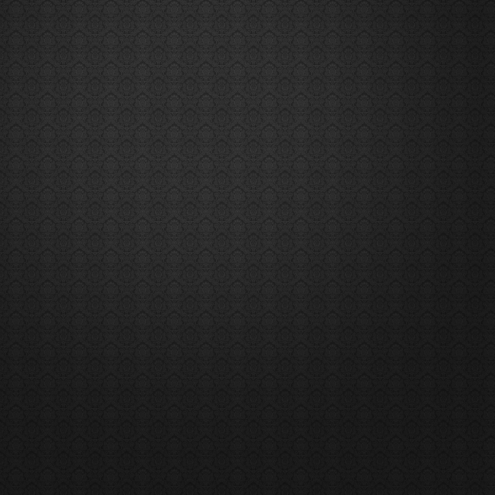 New iPad Black Wallpapers | Free Retina iPad wallpaper