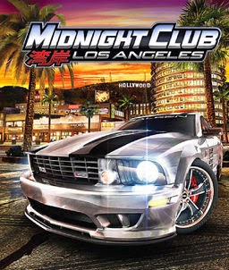 Midnight Club: Los Angeles Hints & Cheats