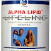 Alpha Lipid
