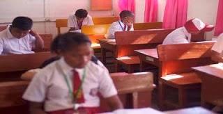 7 Mata Pelajaran ditahun 2014 Mendatang untuk SD